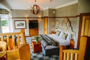 Dunkeld House Hotel (13 of 66)