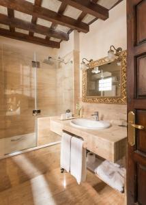 Hotel Casa 1800 Granada (18 of 53)
