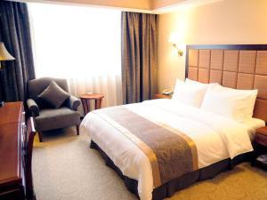 . Jingang Theme Hotel