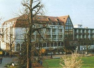 Häffner Bräu - Gundelsheim