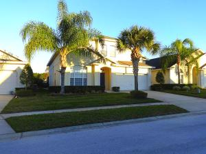 Glenbrook Five Bedroom 20413 - Clermont