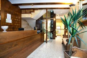Microtel Placentinos (17 of 42)