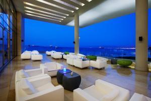 Kempinski Hotel Aqaba Red Sea (31 of 38)