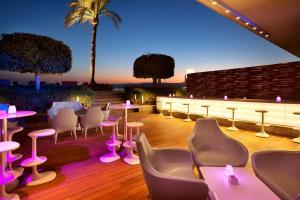 Kempinski Hotel Aqaba Red Sea (29 of 38)