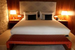 Mercer Hotel Barcelona (5 of 33)