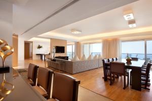 Kempinski Hotel Aqaba Red Sea (20 of 38)