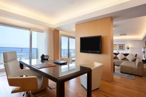 Kempinski Hotel Aqaba Red Sea (21 of 38)