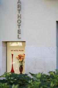 Art Hotel Palma (25 of 59)