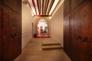 Art Hotel Palma (22 of 59)