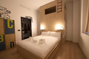 For You Hostel Sevilla (33 of 58)