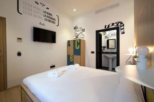 For You Hostel Sevilla (31 of 58)