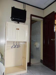 . Hotel El Meson