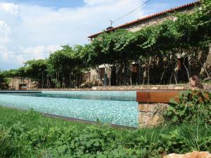 Quinta do Carençal - Relaxing House, Ponte de Lima
