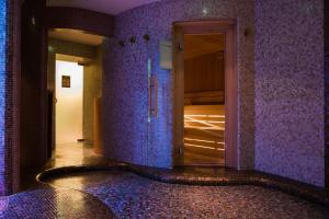 Hotel Union - AbcAlberghi.com