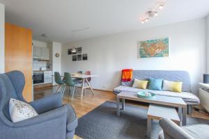 obrázek - GreenKey Apartment - S30