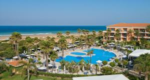 Hipotels Barrosa Palace & Spa
