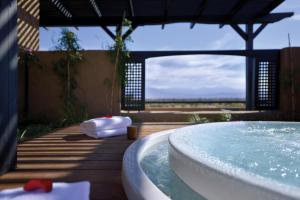 Fairmont Royal Palm Marrakech (16 of 61)