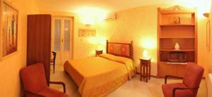 B&B Santa Barbara, Bed and breakfasts  Bitonto - big - 24