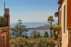 Casa Failla - Taormina Centro - AbcAlberghi.com