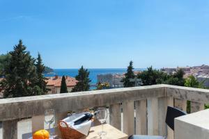 obrázek - Mala Apartment Dubrovnik