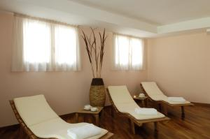 Colleverde Country House, Hotels  Urbino - big - 111