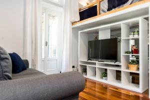 Hintown Brera Relax Apartment - Mailand
