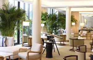 Five Seas Hotel (12 of 36)