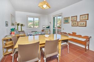 Appartamento Via dei Lecci - AbcAlberghi.com