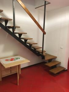 Appartamento Mario - AbcFirenze.com
