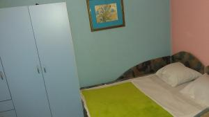 Sobe Majda