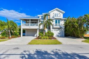 Atlantis Beach House - Prices Key