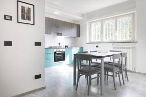 Hintown Terrace Apartment - AbcAlberghi.com