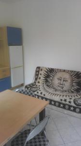 appartamento viale Colombo 53 - AbcAlberghi.com
