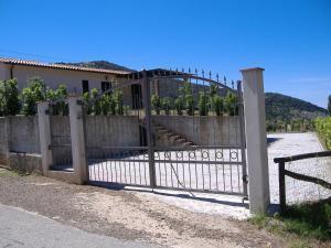 casa paolo - AbcAlberghi.com