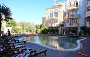 obrázek - Mellia Resort