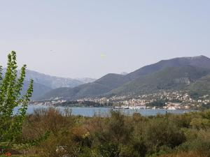 Teodora, Holiday homes - Tivat