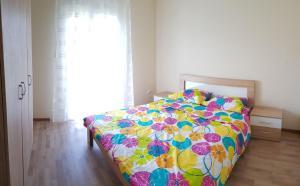 Teodora, Holiday homes  Tivat - big - 5