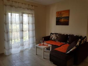 Teodora, Holiday homes  Tivat - big - 9