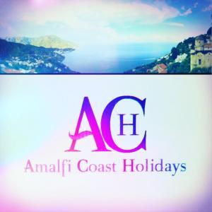 Casa Annunziata - AbcAlberghi.com