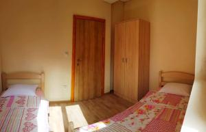 Teodora, Holiday homes  Tivat - big - 12