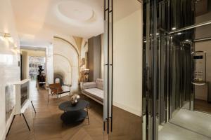 Hotel Palazzo Manfredi (10 of 72)