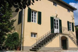 Casa Orsolini - AbcAlberghi.com