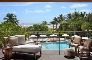 SLS South Beach (12 of 43)