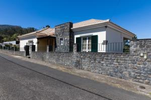Casa Nunes Santana