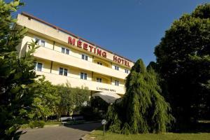 obrázek - Meeting Hotel