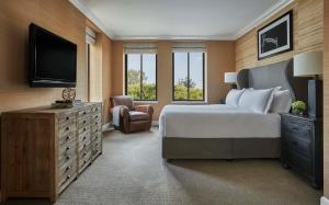 Fairmont Miramar Hotel & Bungalows (13 of 72)