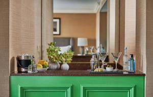 Fairmont Miramar Hotel & Bungalows (10 of 72)