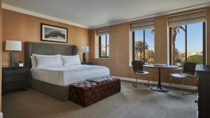 Fairmont Miramar Hotel & Bungalows (11 of 72)