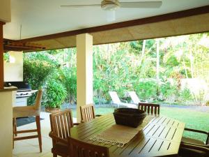 obrázek - Surya Beachfront Villa No.1