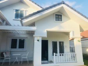 Rachel's House - Ban Klang